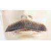 Discount Mustache M-61 - Blend